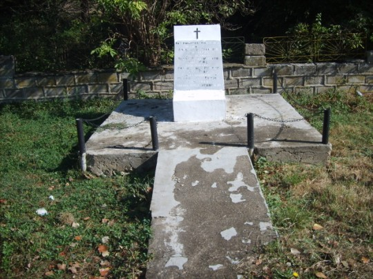 files/upload/military-monuments/Krushari/Karjievo1.jpg